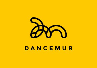 DANCEMUR